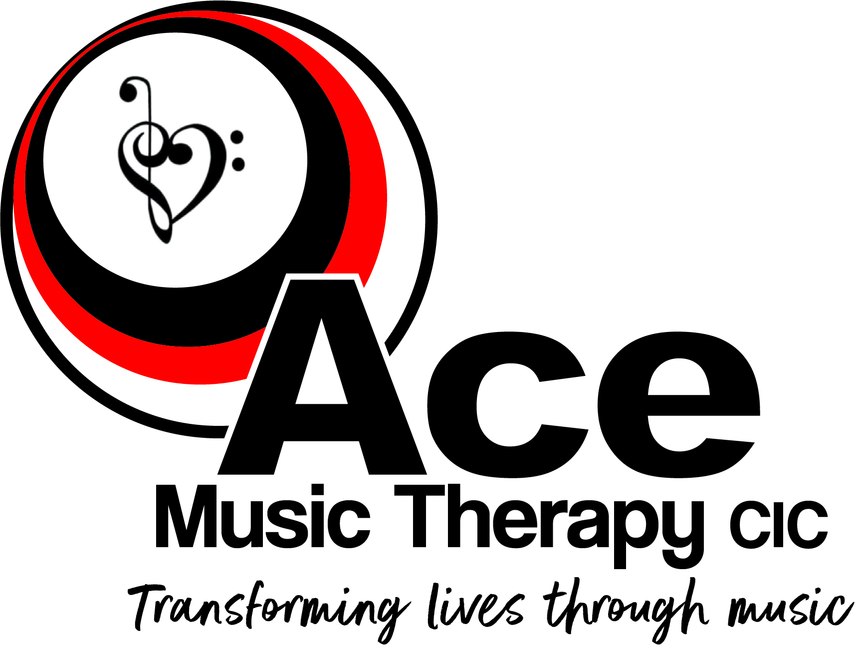 ACE Music Therapy