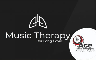 The Rhythmic Breath – Music Therapy for Long Covid